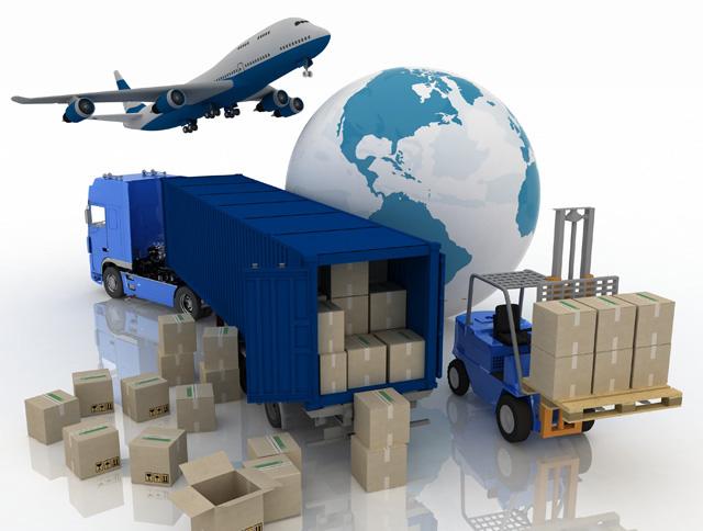 dropship tas import murah