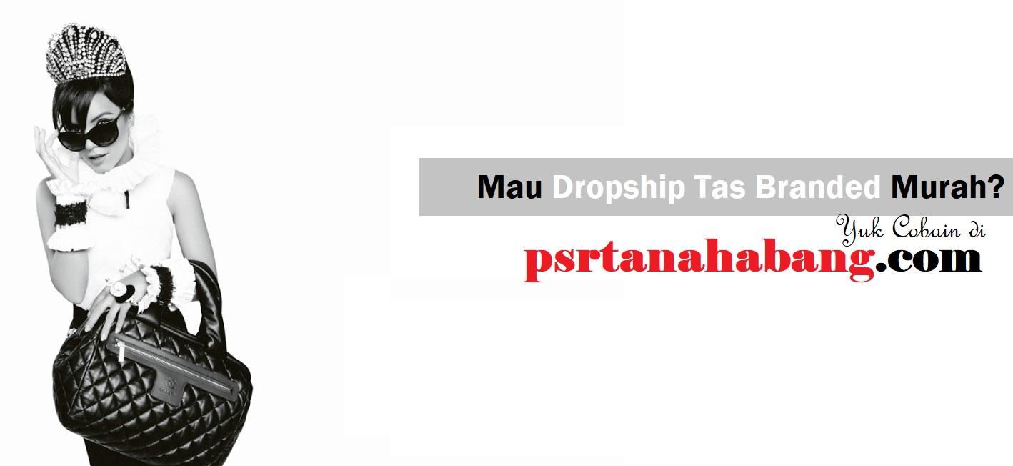 Dropship Tas Branded Murah befff04f15