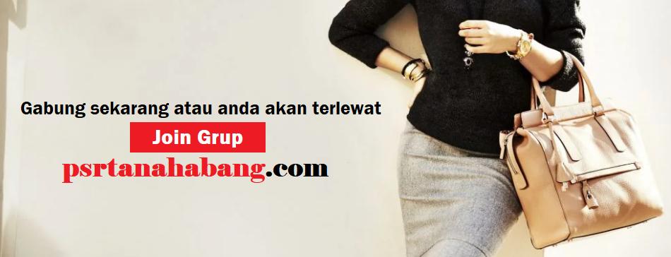join dropship tas branded psrtanahabang