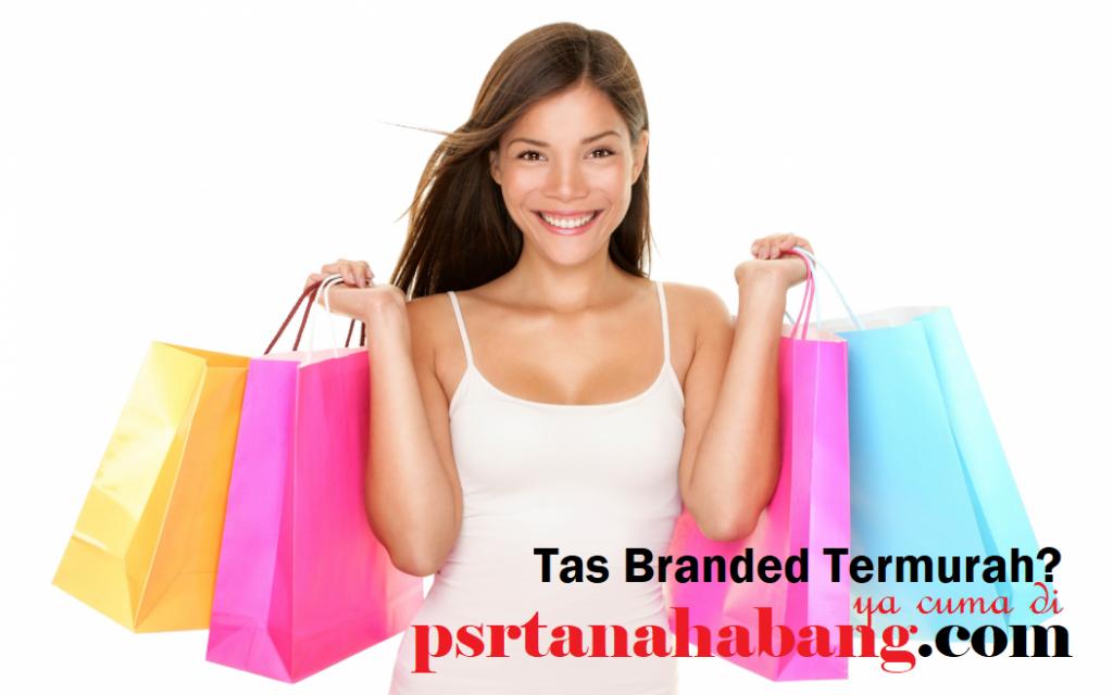 join supplier tas branded batam termurah